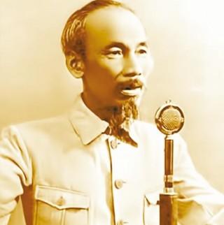 Giải phóng Sài Gòn - Hoàn thành Lời thề Độc lập