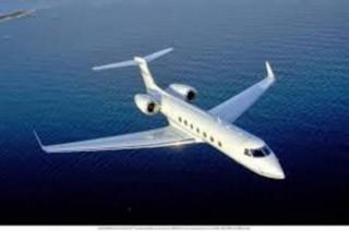"""2014 - Năm """"không vui"""" của ngành hàng không châu Á"""