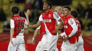 """Đại thắng ở Ligue 1, Monaco sẵn sàng """"chiến"""" Arsenal"""
