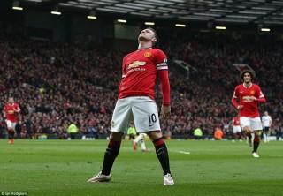 """Kết quả: Man United """"vùi dập"""" Tottenham, Real tìm lại niềm vui"""