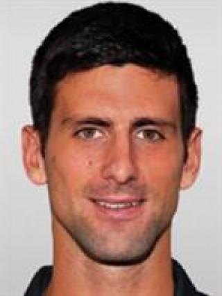 Indian Wells ngày 5: Dễ Djokovic, khó Sharapova