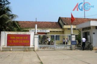 Vĩnh Long: Nữ sinh lớp 7 bỏ nhà 'đi bụi' hoang báo…. bị bắt cóc