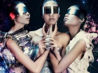 Vietnam's Next Top Model 2015 chính thức sơ tuyển từ tháng Năm