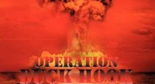 Hồ sơ mật của chính phủ Mỹ tiết lộ ý đồ dùng vũ khí hạt nhân ở VN