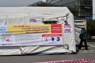 WHO triển khai đội phản ứng nhanh giúp Hàn Quốc đối phó dịch MERS