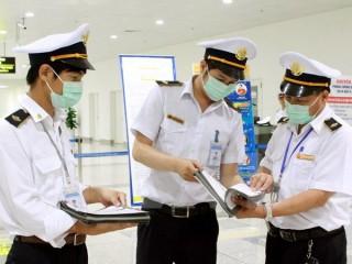 Thành lập bốn đội đáp ứng nhanh phòng chống dịch bệnh MERS