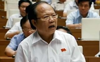 """Bộ VHTT&DL kêu gọi chặn nạn """"chặt, chém"""" trong du lịch"""