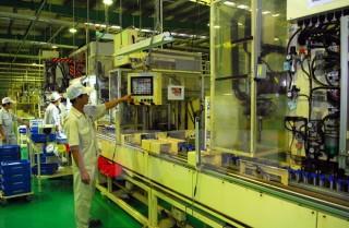 Tích cực hỗ trợ kiều bào và doanh nhân Việt Nam tại Nhật Bản