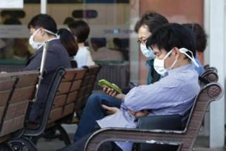 Bệnh nhân Hàn Quốc chết tại Việt Nam: Người tiếp xúc âm tính với MERS-CoV