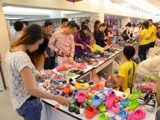 'Đại gia' Thái thâu tóm thị trường Việt