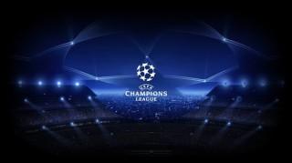 Champions League 2015-2016: Không có bảng tử thần