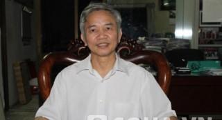 """Chuyên gia thôi miên Nguyễn Mạnh Quân bị """"tố"""" dùng bằng """"rởm""""?"""
