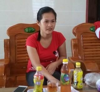 214 giáo viên mất việc ở Hà Tĩnh: Vợ chồng cùng khóc ròng!