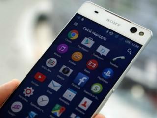 Loạt smartphone thiết kế đẹp, giá tốt ở Việt Nam