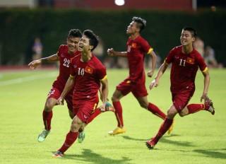 HLV Miura công bố danh sách U23 Việt Nam chuẩn bị VCK châu Á 2016