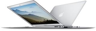 Sẽ có MacBook Air thiết kế mới, mỏng hơn nhiều vào giữa năm sau