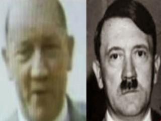 Nghi vấn mới về cái chết của Hitler