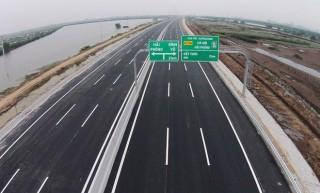 Những công trình giao thông ấn tượng năm 2015