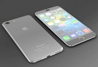 Những sản phẩm mới của Apple sẽ trình làng năm 2016
