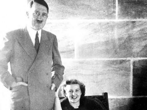 Công bố bằng chứng việc Hitler giả chết rồi trốn ra nước ngoài