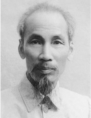 Tổng Bí thư Ban chấp hành TW Đảng Cộng sản Việt Nam qua các thời kỳ