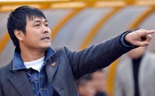 Đầu tháng 3 công bố HLV trưởng đội tuyển Việt Nam