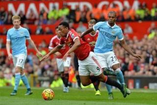 """Man City – MU: """"Tử chiến"""" vì vé Champions League"""