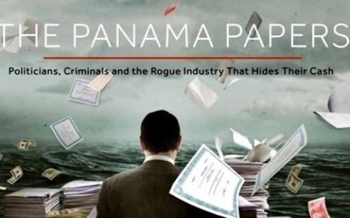 Hồ sơ Panama: 7 điều cần biết