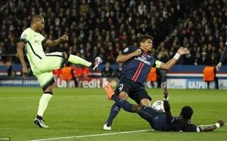 Man City - PSG: Cho lần đầu tiên
