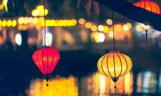 7 lễ hội Việt Nam được giới thiệu trên báo Anh
