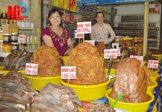 Cần nâng cao chất lượng sản phẩm du lịch tại TP. Châu Đốc