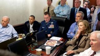 Hé lộ bí ẩn cuối đời trùm khủng bố Osama bin Laden
