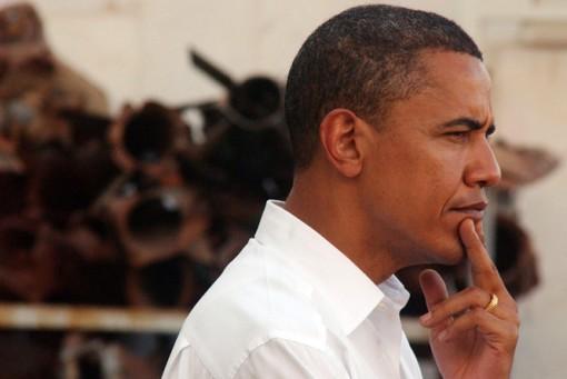 14 bí mật thú vị, ít người biết về Tổng thống Obama