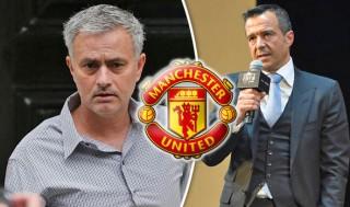 Chốt thời điểm M.U bổ nhiệm Mourinho làm HLV
