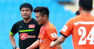 BXH FIFA tháng 6: Việt Nam có bước tiến vượt bậc