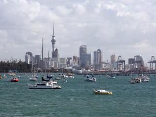 """25 thành phố biển ai cũng ước được """"check-in"""" một lần"""