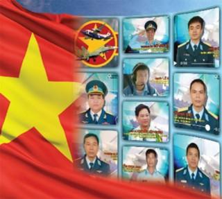 Tìm kiếm CASA 212: Tập trung tìm hộp đen và 9 quân nhân mất tích