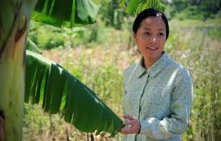 Việt Nam dự Liên hoan phim công chiếu quốc tế lần đầu ở Philippines