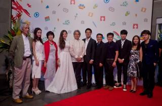 """""""Cuộc đời của Yến"""" đoạt giải Phim hay nhất tại LHP Quốc tế Philippines"""