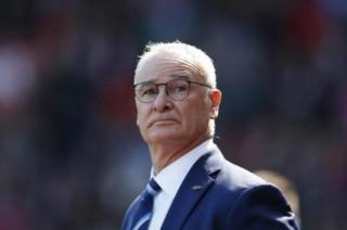 Siêu Cup Anh: Cuộc chiến niềm tin của Ranieri và Mourinho