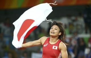 VĐV Nhật Bản lập kỷ lục 4 lần liên tiếp vô địch Olympic