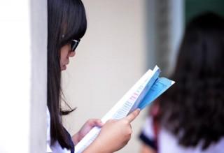 Dự kiến cải tiến tuyển sinh theo 5 bài thi