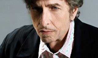 Giải Nobel Văn học năm 2016 về tay nhạc sĩ nổi tiếng Bob Dylan