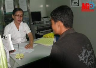 Tác dụng của ARV trong điều trị HIV/AIDS
