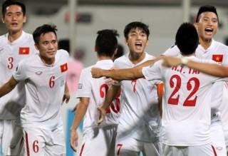 Bộ trưởng Bộ VH-TT-DL gửi thư chúc mừng ĐT U19 Việt Nam