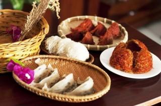 Những món đặc sản mới thơm ngon chỉ riêng Khánh Hòa