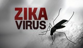 Vũng Tàu phát hiện thêm một bệnh nhân nhiễm virus Zika