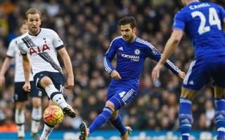 Chelsea – Tottenham: Rực lửa derby thành London