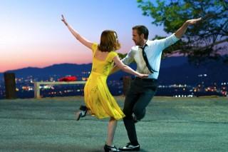 Lộ diện các tác phẩm điện ảnh và truyền hình Mỹ xuất sắc của năm
