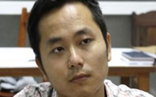 Kế hoạch dùng súng sát hại đối thủ của người đàn ông Trung Quốc